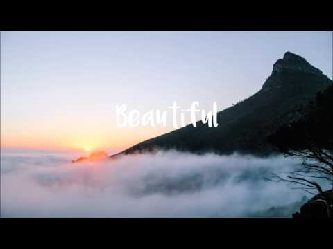 Great Good Fine Ok & Before You Exit - Find Yourself