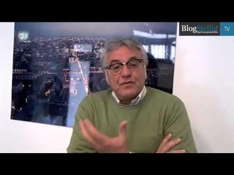 """Catania – Le """"Pallonate"""" di Ficarra & Picone arrivano alla Sala Harpago"""