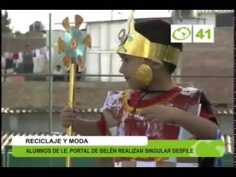 ESCUELA NORMAL SUPERIOR LEONOR ALVAREZ PINZON