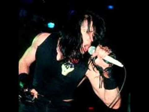 Danzig - Black Angel, White Angel