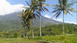 download lagu Papatong Koneng gratis
