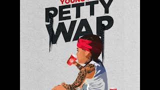 "Young M.A ""PettyWap""   2.9 MB"