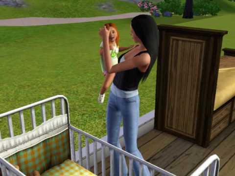 В какой серии даша узнает что беременна 2 раз