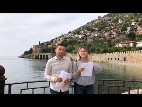 Российским туристам не закрывают Турцию в 2018 году