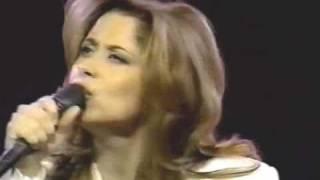 Vídeo 15 de Lara Fabian