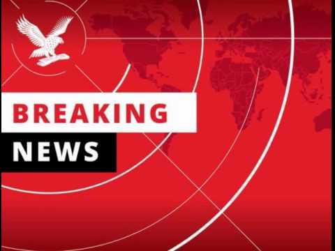 Germany Police Shootings Germany Shooting Multiple