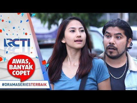 AWAS BANYAK COPET - Aduh Salah Atuh Nodongna Teh Gimana Sih [01 Mei 2017]