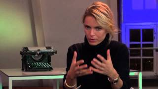 Hanna Verboom (Cinetree):