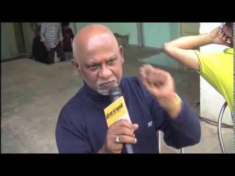 Singers & Musicians On Maestro Ilaiyaraaja Concert  Madurai video