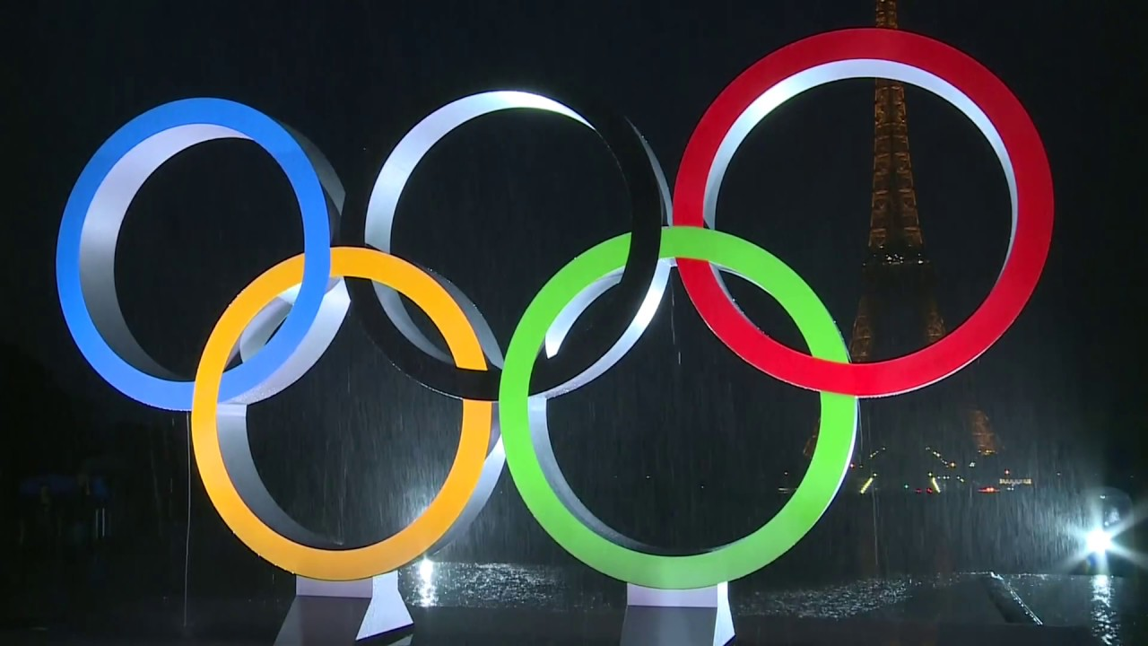 Paris gets 2024 Olympic Games, theme centered on sustainable development
