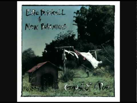 Edie Brickell The New Bohemians - Forgiven