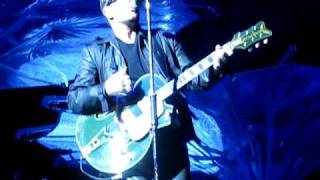 U2 - One  Live in Moscow