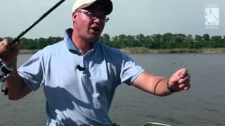 видео рыбалка с грабовскисом