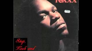 Watch Freddie Foxxx Stop, Look And Listen video