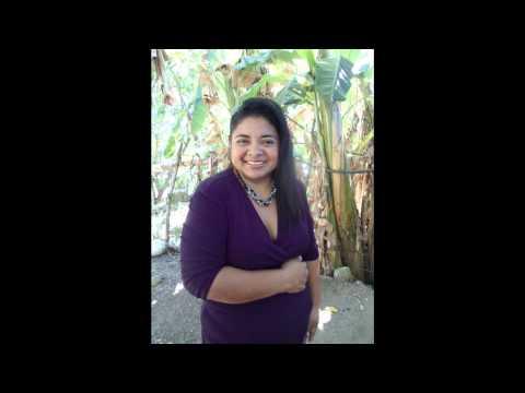 Eliseo quedate aqui. Del Grupo Los Ticas de El Salvador.