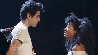 Hadestown: Inside the Music - The Music Behind the Imagery