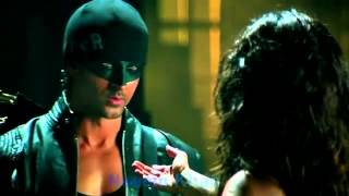Dhoom  2 Crazy Kiya Re full HD song  md.alauddin.flv