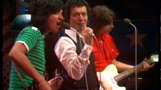 Watch Hollies Hello To Romance video