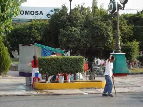ZACATEPEC, MORELOS: MI BELLA TIERRA CAÑERA