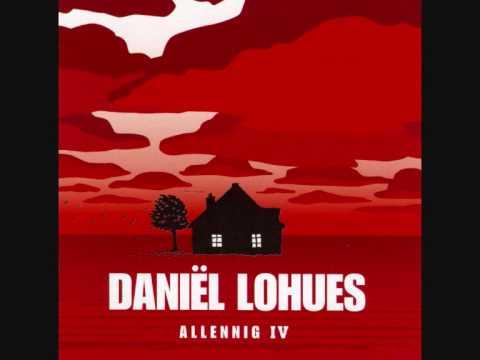 Daniel Lohues - Elk Mens Hef Zich Een Kruus Te Dragen