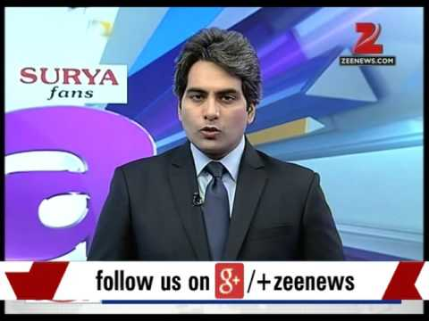 DNA: Only 4% of Indian polpulation pays income tax