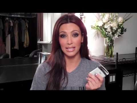 Kim Kardashian s Last Tweet and Testament