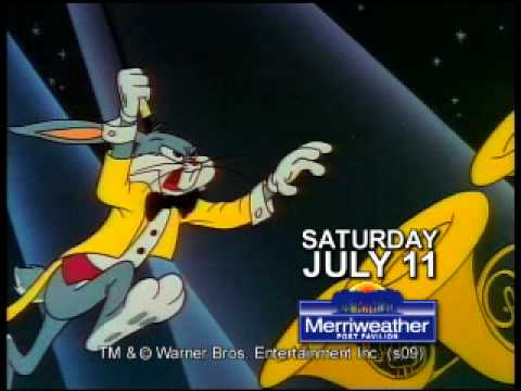 0 Bugs Bunny Cartoons Youtube