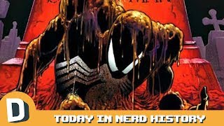 5 Spider-Man Comics Darker Than Any Batman Story