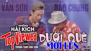 Video clip Hài kịch Dưới quê mới lên - Vân Sơn, Bảo Chung - Mùa Thu Tình Yêu Vân Sơn 51