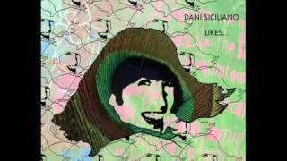 Watch Dani Siciliano Extra Ordinary video