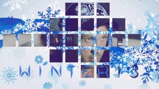 Offer Nissim - Classic Set (Dj Vitali Maximov / La-V MIX) (Winter 2013)