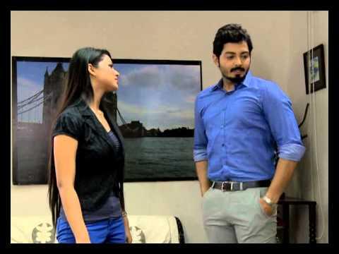 Moromor Anuradha Omnibus 18th Oct Part4