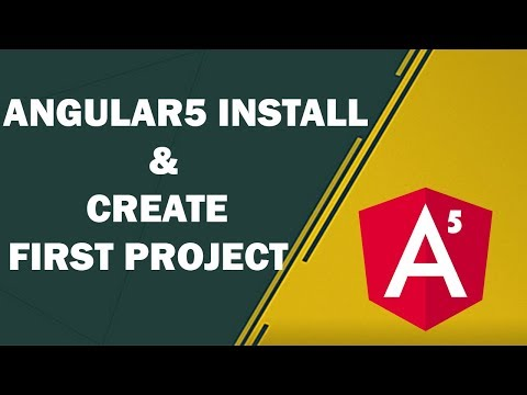 How to download an Excel file with Angular 4 and HttpClient