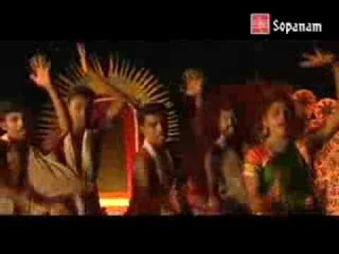 Muthappan Devotional Song Parassinikadavu video