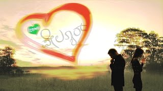 Simple Aagi Ondu Love Story - Love Failure - Award Winning Kannada Short Film