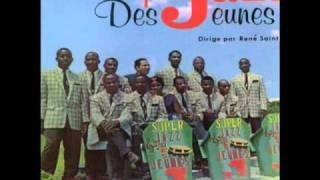 Super Jazz des Jeunes - Vacances