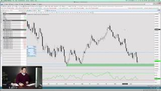 Forex pips hunter free download