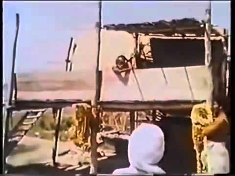 Предсказания йога из Индии в 1989 г. о распаде СССР сбылось
