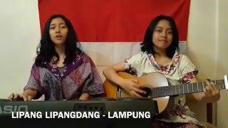 Download Lagu MEDLEY: LAGU-LAGU DAERAH INDONESIA (SABANG-MERAUKE) BY PRILYA & ABELIA Gratis STAFABAND