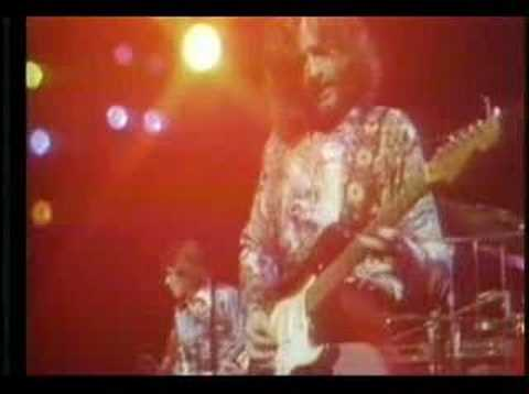 Wishbone Ash - Blowin' Free - 1973