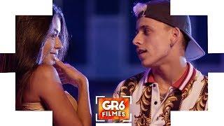 MC Pedrinho - Cinderela (GR6 Filmes) Jorgin