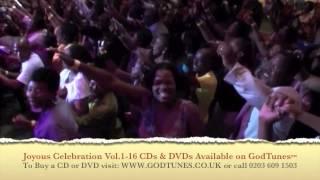 Joyous Celebration 14: Noya Na? feat. Siyasanga Kobese [HQ]