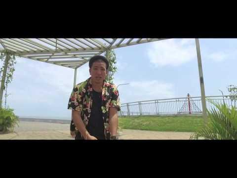 MI CHICA PLASTICA - Kenny Man - (Serenata a Jacky Guzman) Video Oficial