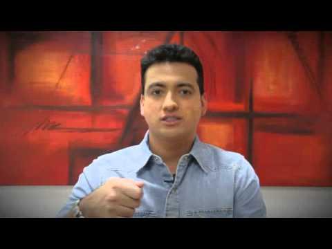 Rodrigo Cintra dá dicas para fortalecer e parar a queda de cabelo