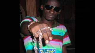 Watch Aidonia Tell Dem video
