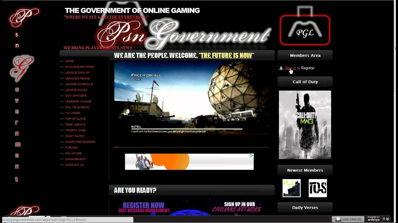 play ps3 games for cash