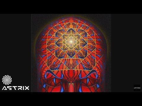 Astrix & Atomic Pulse - Noise Freak