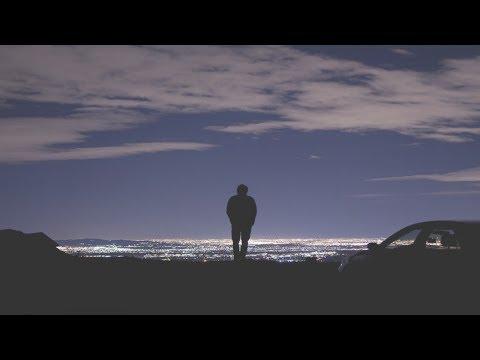 R.E.M. - Losing My Religion-Traduzione Italiana