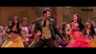 download lagu Yj Full Movie  Yeh Jawani He Diwani gratis