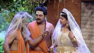 #ThakarppanComedy I Vaisali reloaded..! I Highlights
